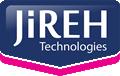 Jirehtech-logo